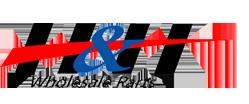 H&H Wholesale Parts