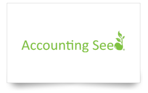 Works with TaskRay to manage project accounting needs.