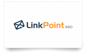 Unite email items and TaskRay data with LinkPoint Connect.