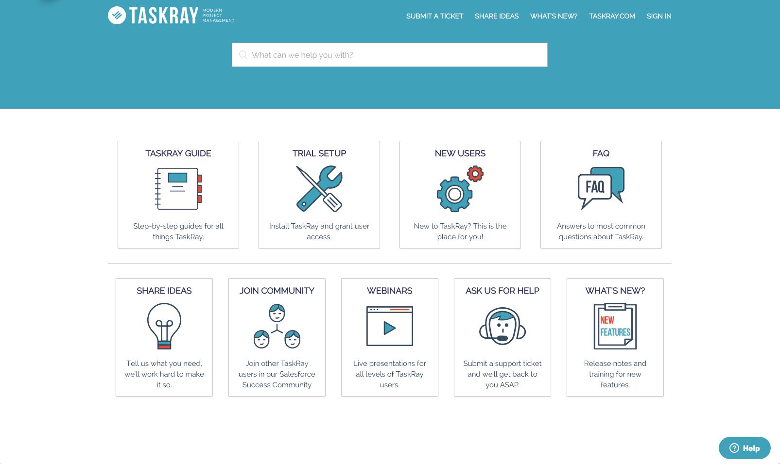 Here's a screenshot of the new homepage. Oooh, Ahhhh. Look how pretty!