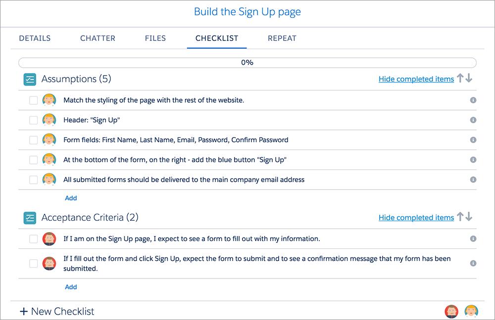 taskray-agile-checklist-section-1.png