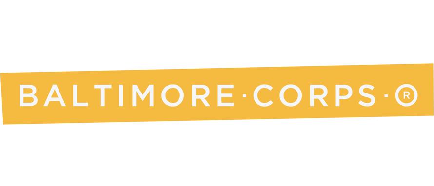 Baltimore+Corps_Logo.png