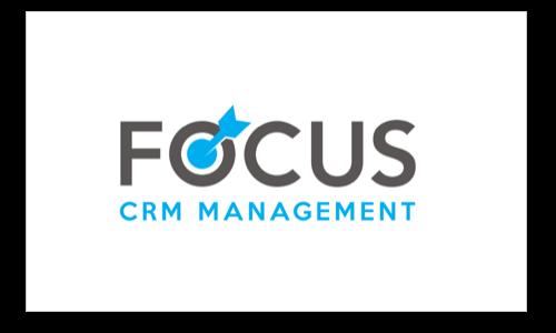 Partner-focus-CRM.png