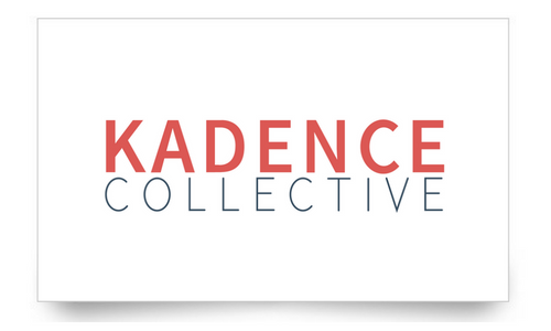 Kadence Collective.png