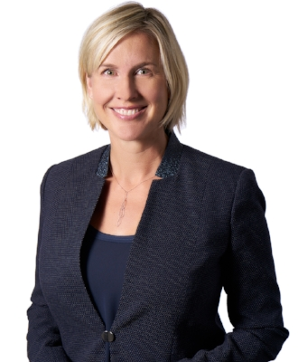 Blakely Graham   Co-founder, CEO