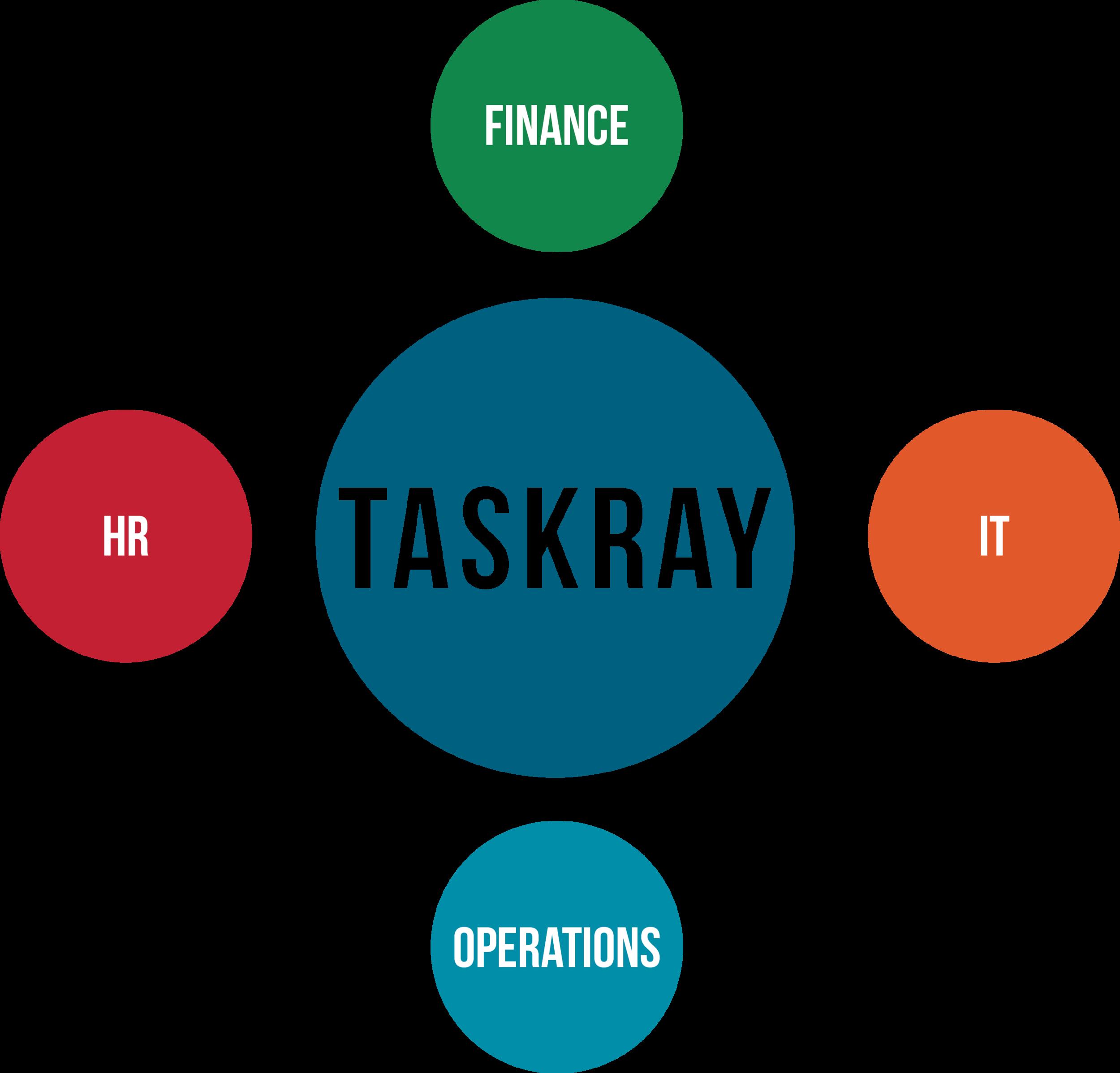 taskray-back-office-graphic-02.png