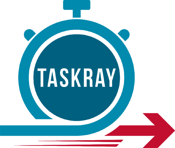 taskray-agile-dev-graphic-02.png