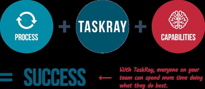 taskray-marketing-graphic-02.png
