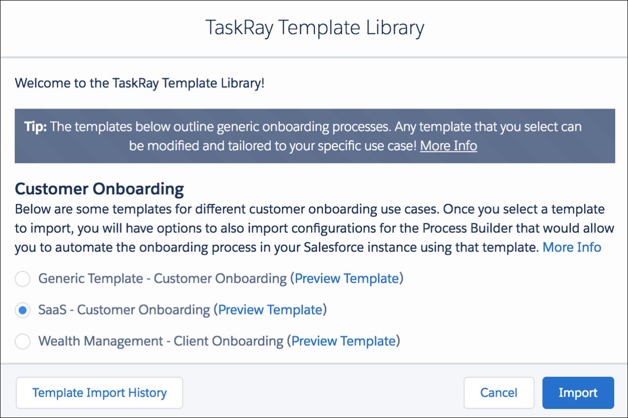 taskray-scaleable-saas.png