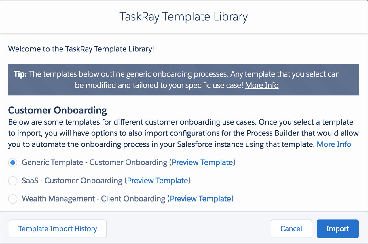taskray-scaleable.png