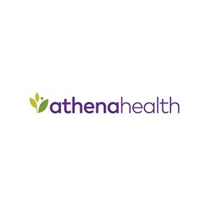 taskray_customer_athena-health.png