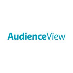 taskray_customer_audience-view.png