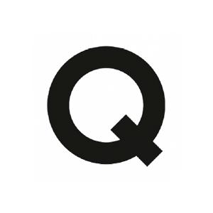 taskray_customer_q.png