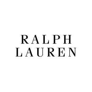 taskray_customer_ralph-lauren.png