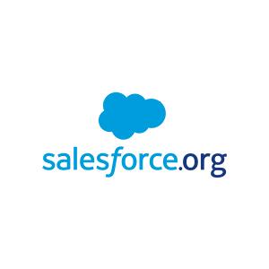 taskray_customer_salesforce-org.png