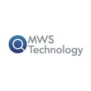 taskray_customer_mws-technology.png