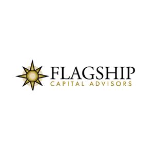 taskray_customer_flagship.png