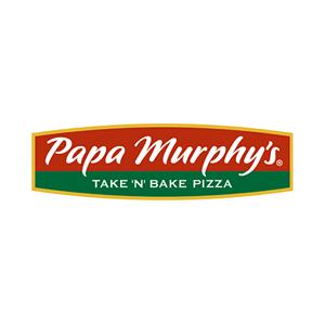 taskray_customer_papamurphys.png