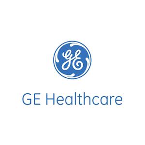 taskray_customer_ge-health.png