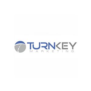 taskray_customer_turnkey.png