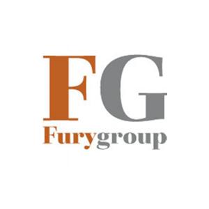 taskray_customer_fury-group.png