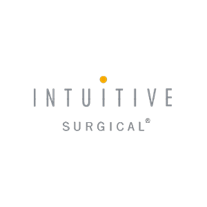 taskray_customer_intuitive-surgical.png