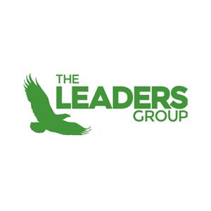 taskray_customer_leadersgroup.png