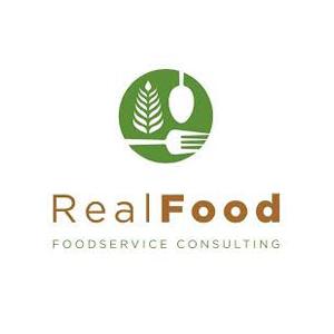 taskray_customer_realfood.png