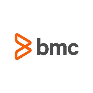 taskray_customer_bmc.png