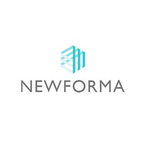 taskray_customer_newforma.png