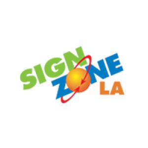 taskray_customer_signzone.png