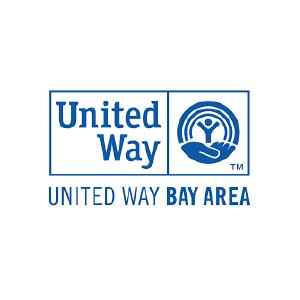 taskray_customer_unitedway-bayarea.png