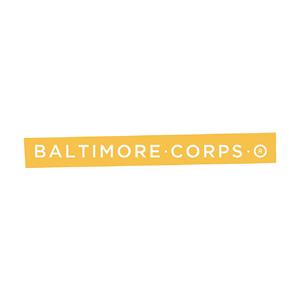 taskray_customer_baltimore-corps.png