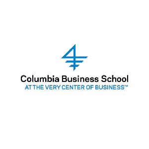 taskray_customer_columbia-bus-school.png