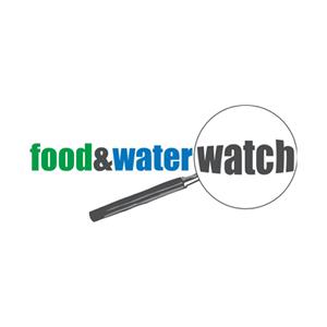 taskray_customer_foodwaterwatch.png