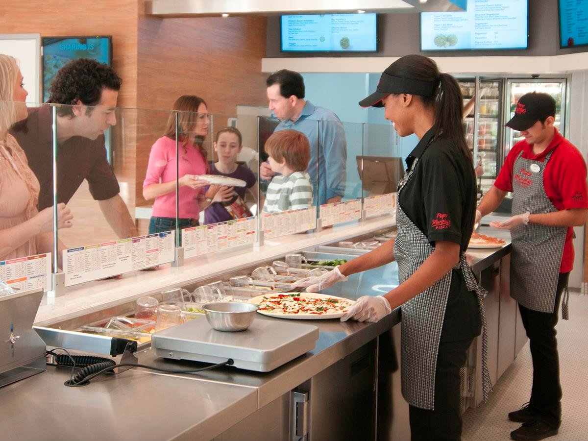 """""""People are loving 360-degree transparency into the entire process…"""" - JENNI DOYLE 