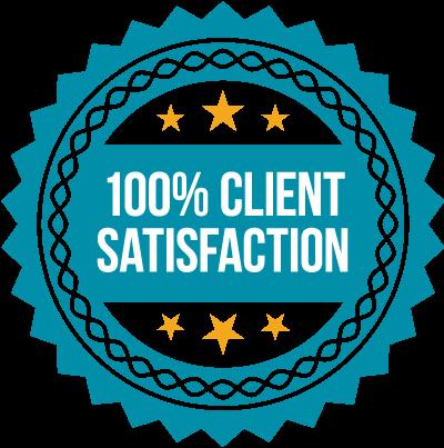 100%-client-satisfaction.png