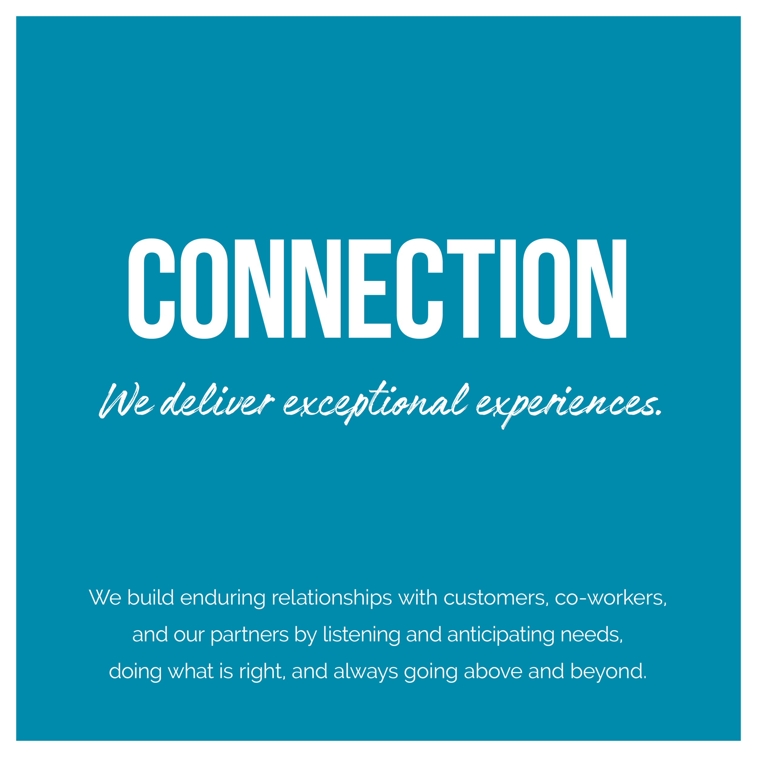 taskray-values-connection.png