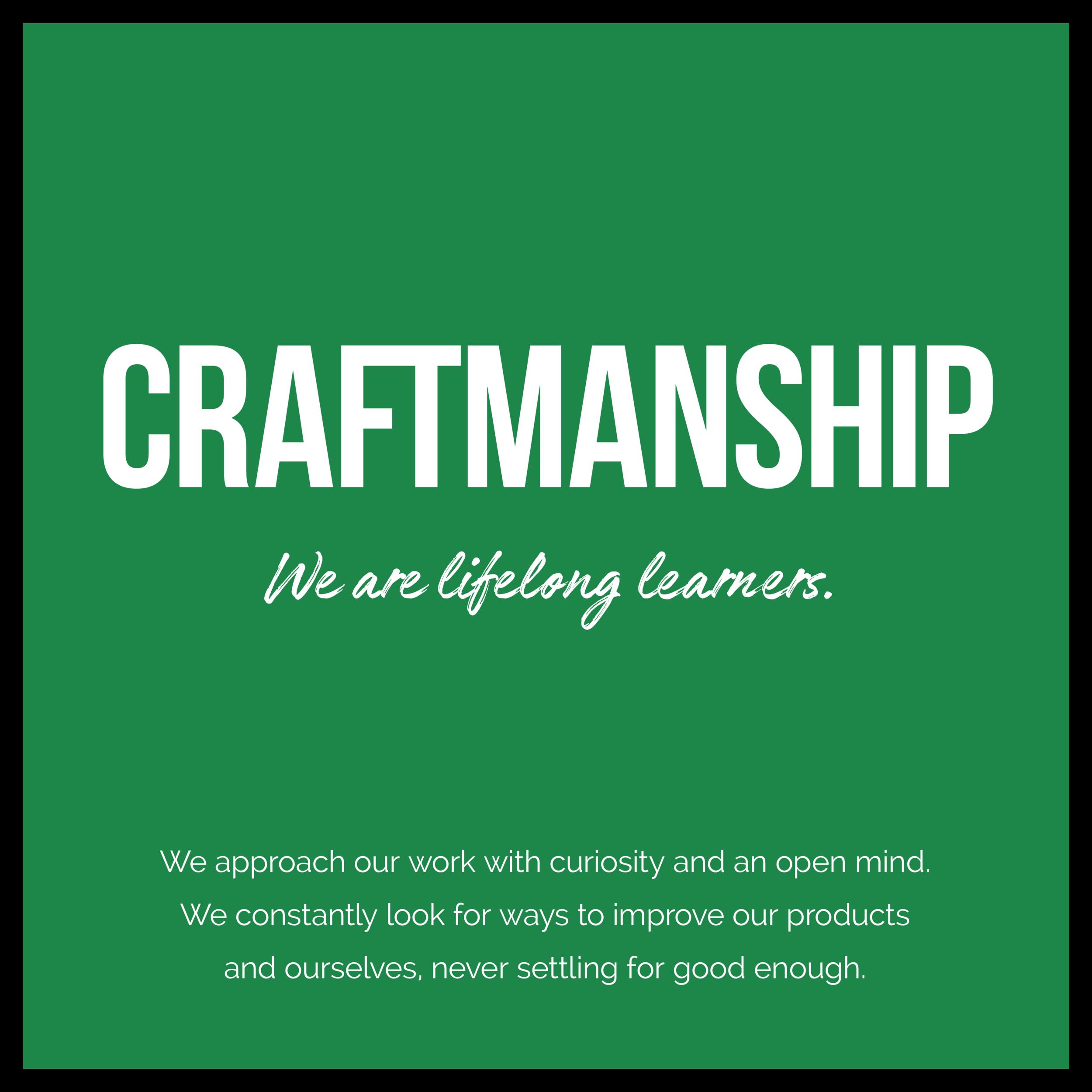 taskray-values-craftmanship.png