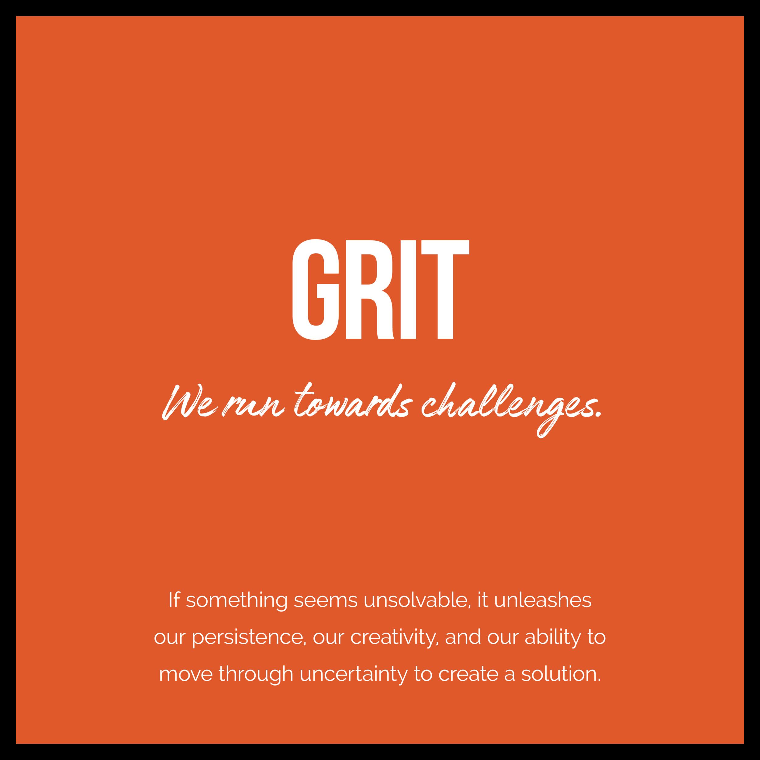 taskray-values-grit.png