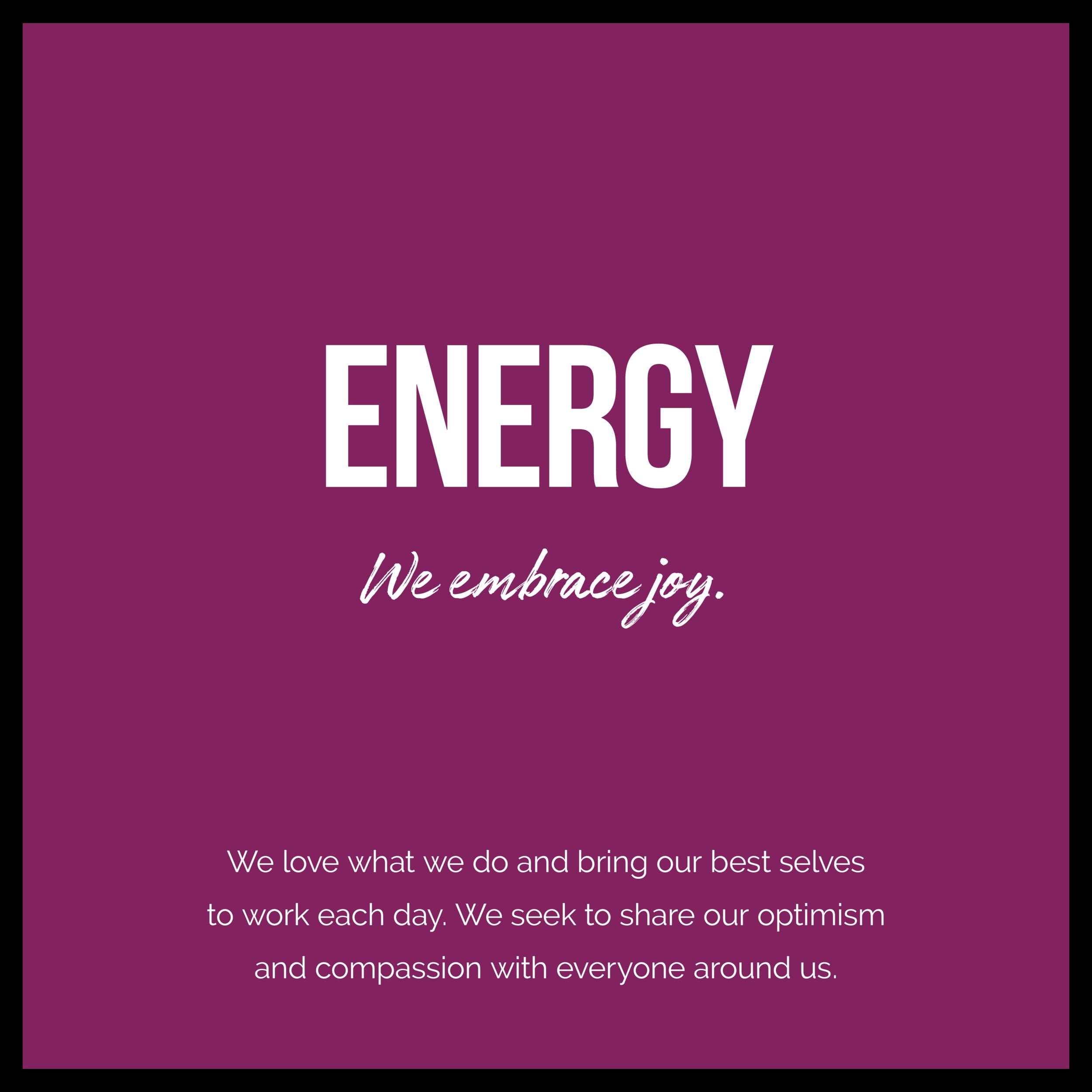 taskray-values-energy.png