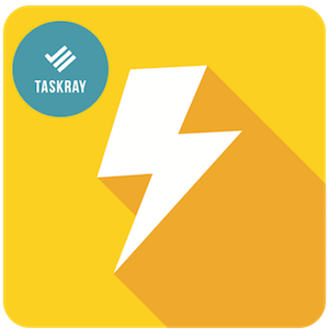 TR+Lightning+Illustration.png