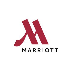 taskray_customer_marriot.png