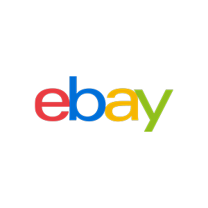 taskray_customer_ebay.png