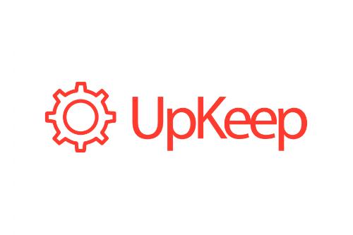 upkeep logo.png