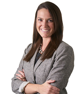 Laura Pellar   Customer Onboarding Specialist