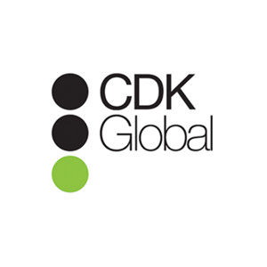 taskray_customer_cdk-global.png
