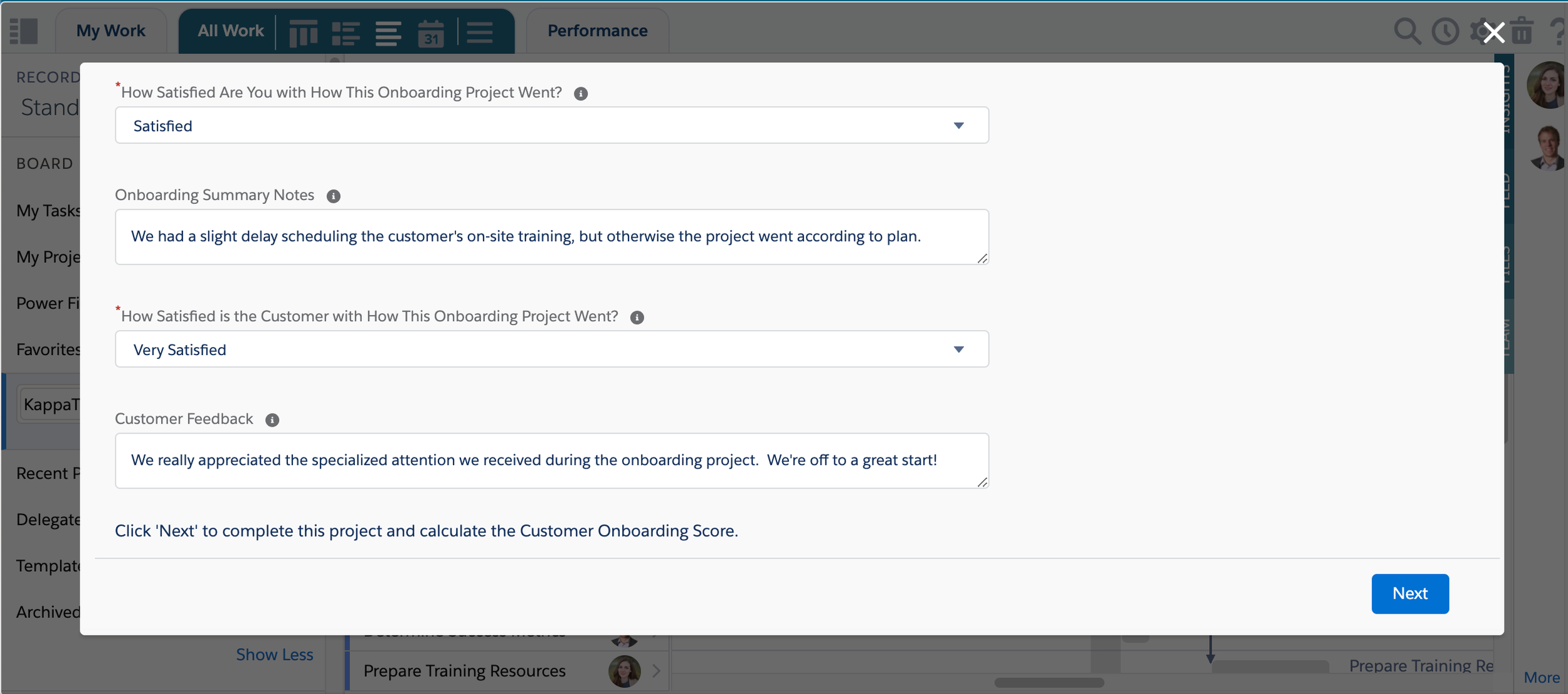 Onboarding Completion Flow Screenshot (1).png