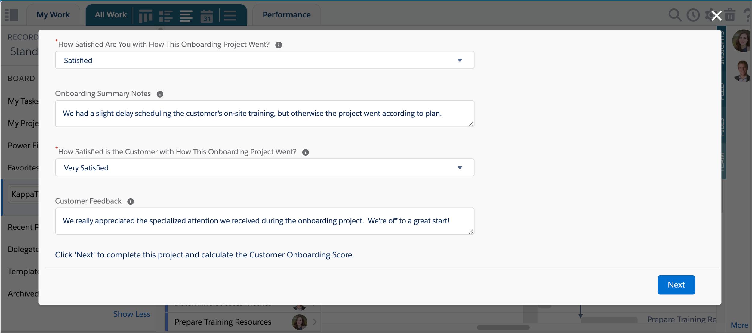Onboarding Completion Flow Screenshot (1).png