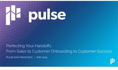 Pulse-2019-presentation2.jpg